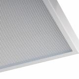 МE-00002 Premium 40 CRI 90+- Светодиодный светильник Армстронг с высоким показателем цветопередачи CRI 90+ (RA90+)